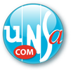 UNSA-COM